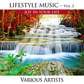 Lifestyle Music, Vol. 2 di Various Artists