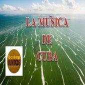 La Musica de Cuba (En Vivo) de Various Artists