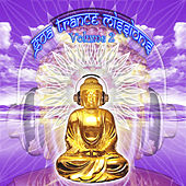 Goa Trance Missions v.2 (Best of Psy Techno, Hard Dance, Progressive Tech House Anthems) by Various Artists