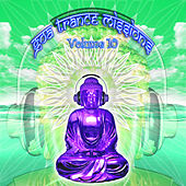 Goa Trance Missions v.10 (Best of Psy Techno, Hard Dance, Progressive Tech House Anthems) by Various Artists