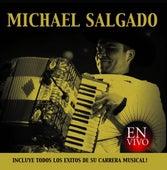 En Vivo by Michael Salgado