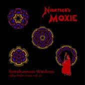 Simultaneous Windows de Noertker's Moxie