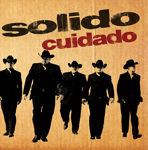 Cuidado by Solido