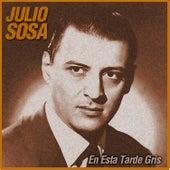 En Esta Tarde Gris de Julio Sosa