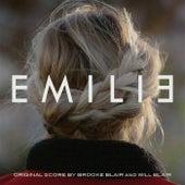 Emilie (Original Score) von Brooke Blair