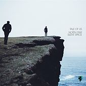 North Star / Silent Space by Tale Of Us