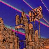 All the Hits de James Pants
