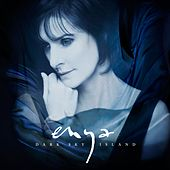 Echoes In Rain by Enya
