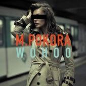 Wohoo de M. Pokora
