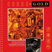 Gold by Cobra