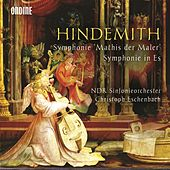 Hindemith: Symphony