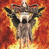 Come The Revolution de Girlschool