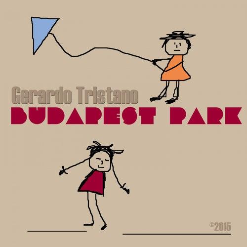 Budapest Park di Gerardo Tristano