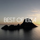 Best Of Ibiza de Various Artists
