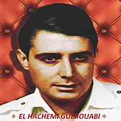 Allah yarhamou el harraz by Hachemi Guerouabi