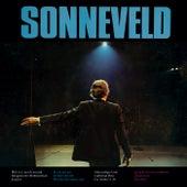 Sonneveld de Wim Sonneveld