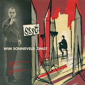 Ssst...  Wim Sonneveld Zingt de Wim Sonneveld
