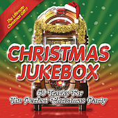 Christmas Jukebox by Various Artists