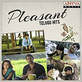 Pleasant Telugu Hits by Various Artists