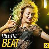 Free the Beat by Various Artists