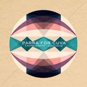 Fading Nights by Parra for Cuva