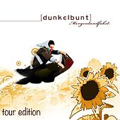 Morgenlandfahrt (Tour Edition) by Various Artists
