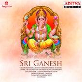 Sri Ganesh by Various Artists