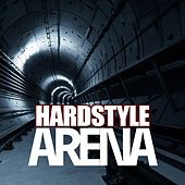 Hardstyle Arena de Various Artists
