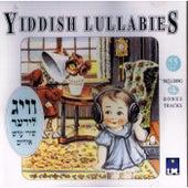 Yiddish Lullabies by Various Artists