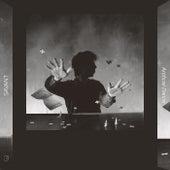 Artificial Dance by Savant