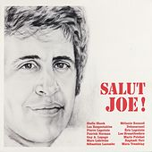 Salut Joe ! (Hommage à Joe Dassin) by Various Artists