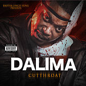 Cutthroat by Dalima