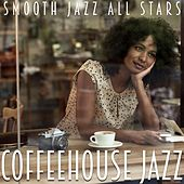 Coffeehouse Jazz de Smooth Jazz Allstars