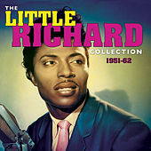 The Little Richard Collection 1951-62 by Various Artists