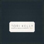 Should've Been Us de Tori Kelly