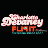 Flip It (The Edit) de Charlotte Devaney