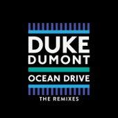 Ocean Drive (Remixes) by Duke Dumont