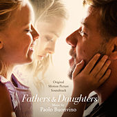 Fathers and Daughters (Original Motion Picture Soundtrack) de Various Artists
