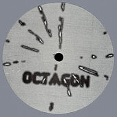Octagon/Octaedre by Basic Channel