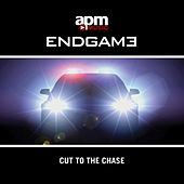 Cut to the Chase by Various Artists
