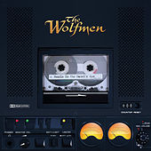 Needle In The Camels Eye by The Wolfmen