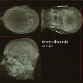Terryedwards by Terry Edwards