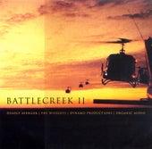 Battlecreek II von Various Artists