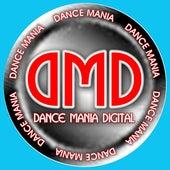 The Digital Pimp Series Vol.3 by DJ Deeon