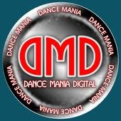 The Digital Pimp Series Vol.4 by DJ Deeon