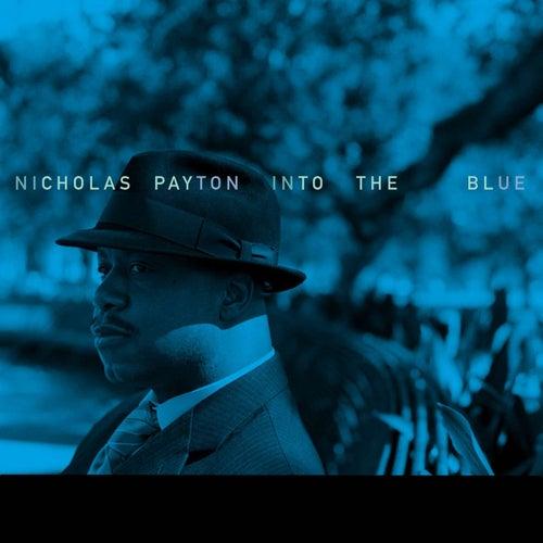 Into the Blue by Nicholas Payton