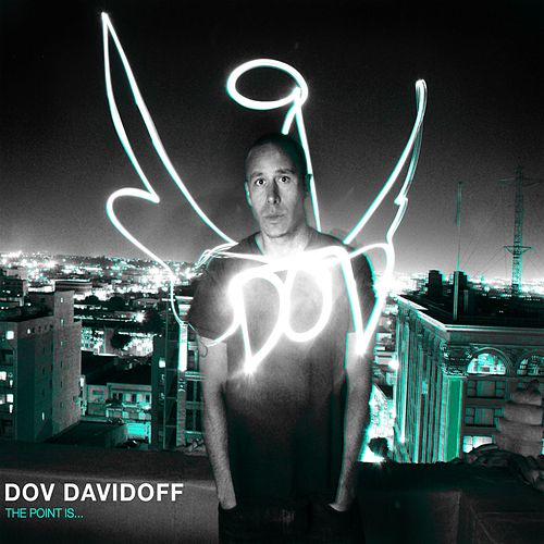The Point Is by Dov Davidoff