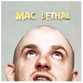 Sun Storm van Mac Lethal
