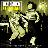Remember the Beat, Vol. 2 by Various Artists