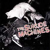 Destruction By Definition by Suicide Machines